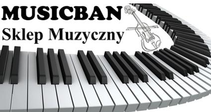 Slider - Musicban